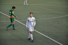 cd buñol-castellon2018_41