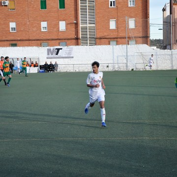 cd buñol-castellon2018_44
