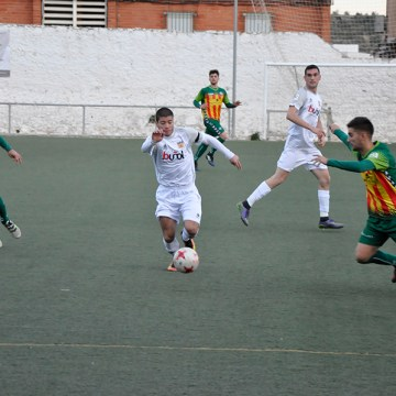 cd buñol-castellon2018_49