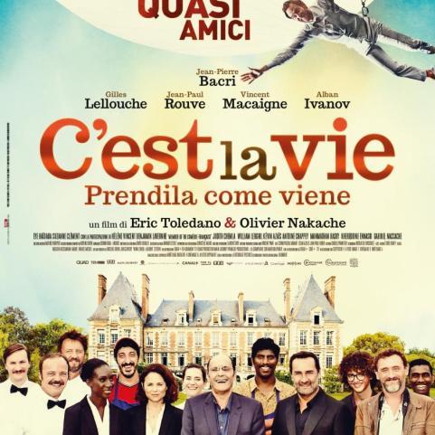 C_est_la_vie-754184540-large