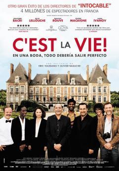 C_est_la_vie-974343380-large