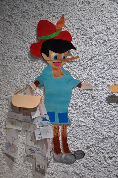 Pinocho 2018-4