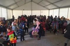 carnaval infantil 2018-10