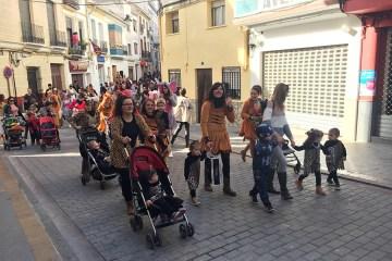 carnaval infantil 2018-5