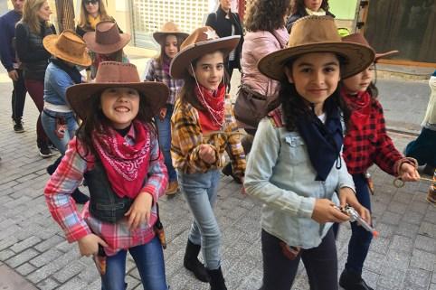 carnaval infantil 2018-8