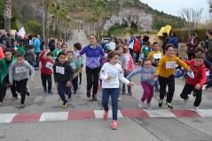 carrera paz san luis 2018 -47