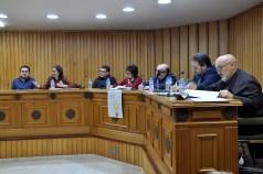 ley autonomos 2018-8