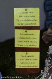 Falla_Reyes_Catolicos_10_