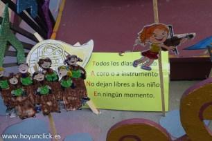 Falla_Reyes_Catolicos_2_