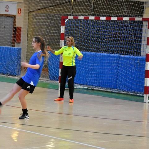 III JDP futbol-1