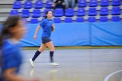 III JDP futbol-3