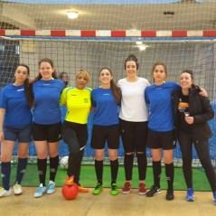 III JDP futbol-5