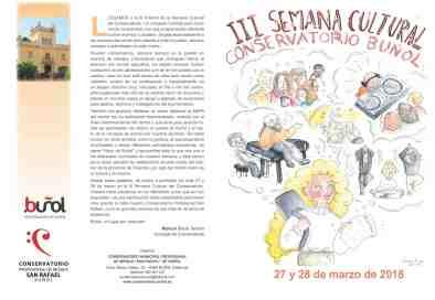 IIISemanaCulturalConserDíptico1