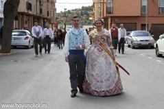 Pasacalle_Ventas_14_