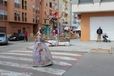 Pasacalle_Ventas_22_