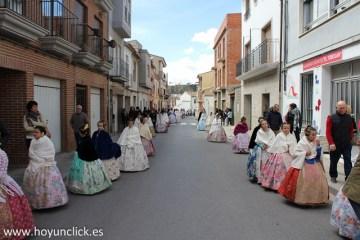 Pasacalle_Ventas_26_