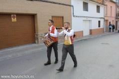 Pasacalle_Ventas_29_