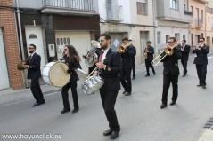 Pasacalle_Ventas_36_