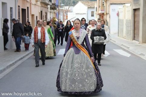 Pasacalle_Ventas_40_