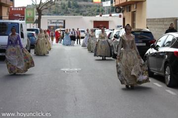 Pasacalle_Ventas_9_