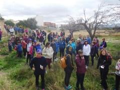 caminata mujer 2018-7