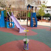 parque 5