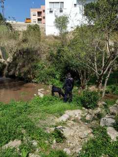 Barranco 3
