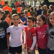 correores desafio kids 2018-4
