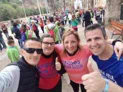run cancer 2018-15