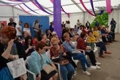 Feria Comercio 2018-125