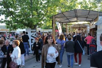Feria Comercio 2018-134
