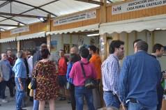 Feria Comercio 2018-26