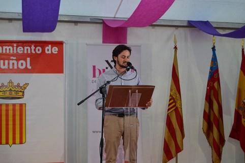 Feria Comercio 2018-36