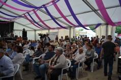 Feria Comercio 2018-39