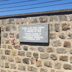 Mauthausen 17