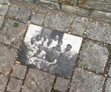 Mauthausen 8