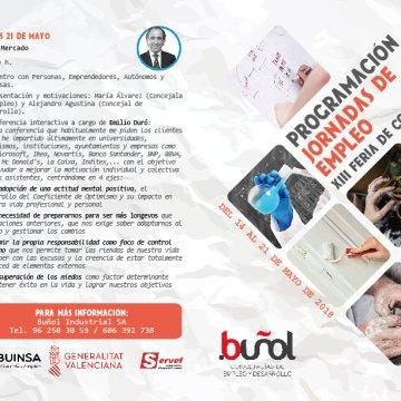 diptico-03-05-18-tarde-01