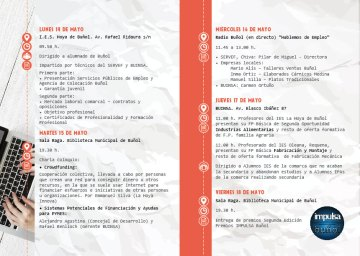 diptico-03-05-18-tarde-02