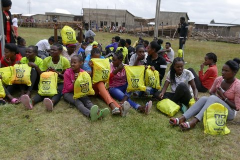runners ethiopia-8
