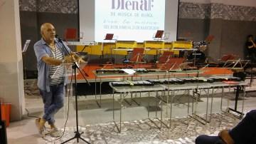 bienal infantil 2018-10
