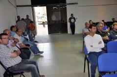 proyecto escuela cdbuñol 2018-5