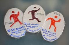 trofeos solidaria 2018-5