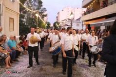 cabalgata-feos-2018-58