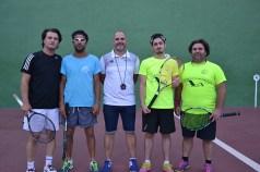 raqueta 2018-16