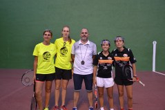 raqueta 2018-17