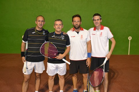 raqueta 2018-19