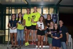 raqueta 2018-24