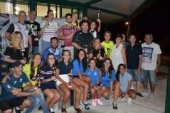 raqueta 2018-28