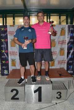 raqueta 2018-29