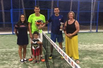 raqueta 2018-32